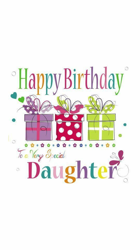 Pin By Louann Boughner On Birthday Cards Birthday Cards Happy