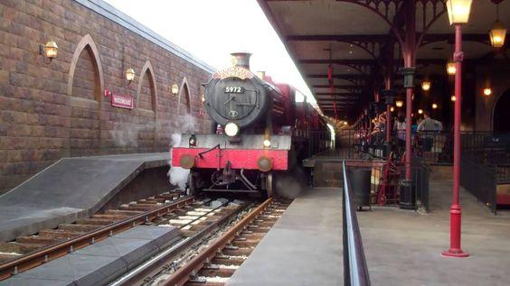 Estação de Hogsmeade - Página 2 77a267789b2274c46b650ba2f2fbd73e--trens