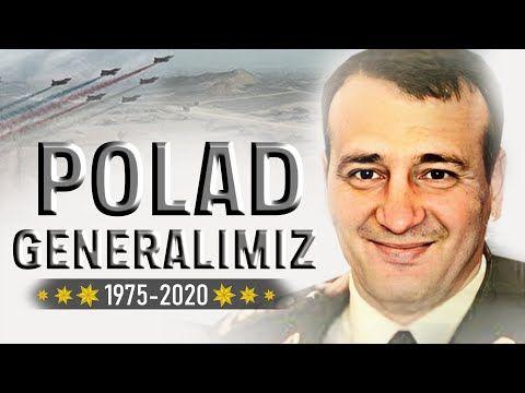 Polad Generalimiz Youtube In 2021 Azerbaijan Flag Harry Potter Images Image