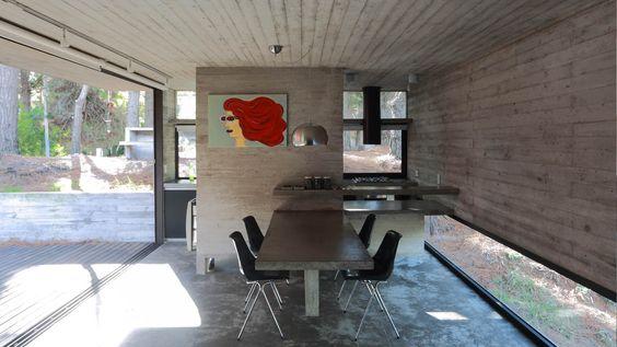 Casa Pedroso | Luciano Kruk