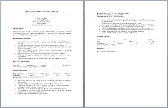 Bank Operations Manager Resume Resume   Job Pinterest Resume - asic design engineer sample resume