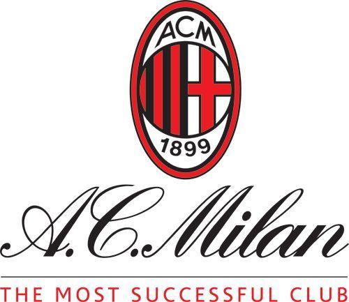 Ac Milan Diavolo Premier League In 2020 Ac Milan Football Club Milan