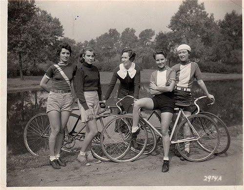 #bobbinscout #retroracingbike #bobbinbicycles
