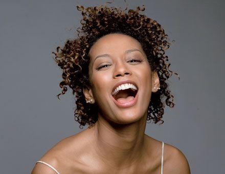 zeze motta (Brazilian actress from xica da silva): Movie Theater Actresses, Greatest Actresses, Afro Hair