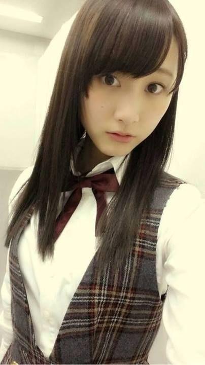 Matsui Rena, SKE48, AKB48