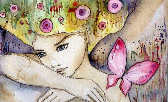 Ter paciência não é carregar o que nos faz sofrer até não poder mais, para então, explodir. A paciência nos livra de cargas emocionais desnecessárias.