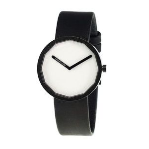 Twelve Men's White Black, $275, now featured on Fab.