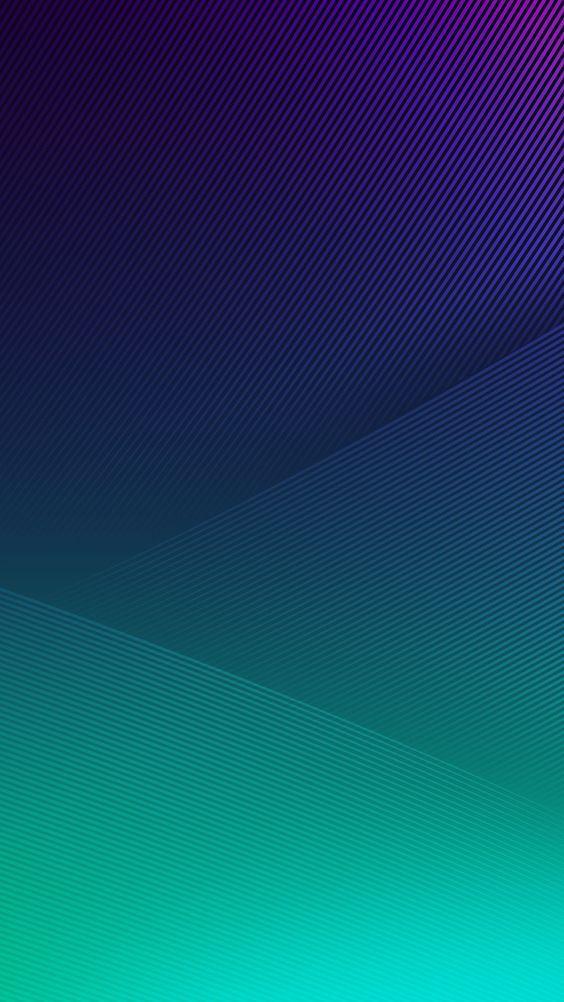 Gradient Green Purple 6s 壁紙 壁紙 デスクトップ Iphone 用壁紙