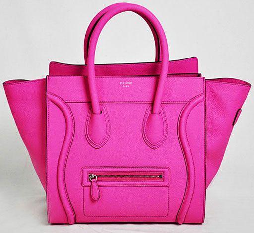 celine handbags 2012