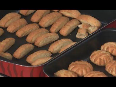طريقة عمل القراقيش للشيف محمد حامد المطعم Pnc Food Youtube Food And Drink Food Recipes