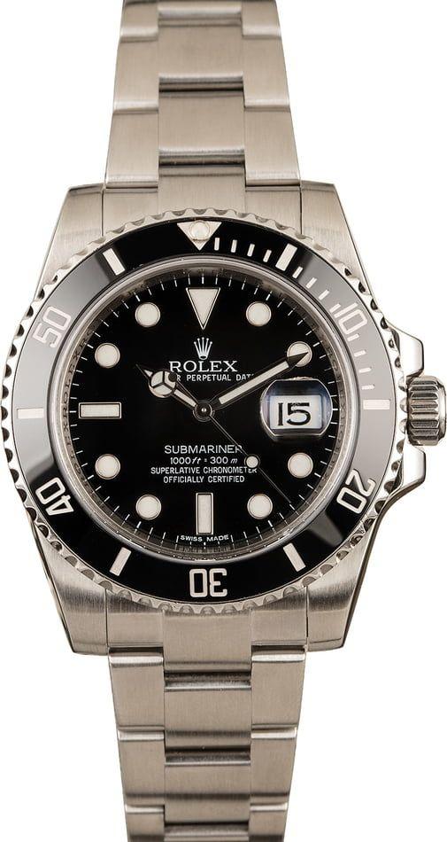 Rolex Ceramic Submariner Date 116610ln In 2020 Rolex Submariner Blue Rolex Submariner No Date Rolex Submariner Leather