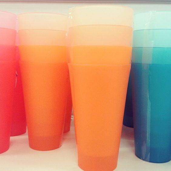 summer color Photo by @happymundane • Instagram
