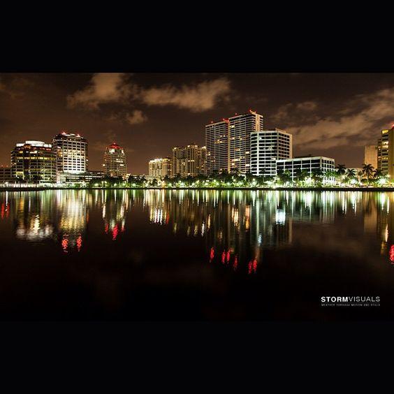 InstaRealEstate #WestPalmBeach #Florida