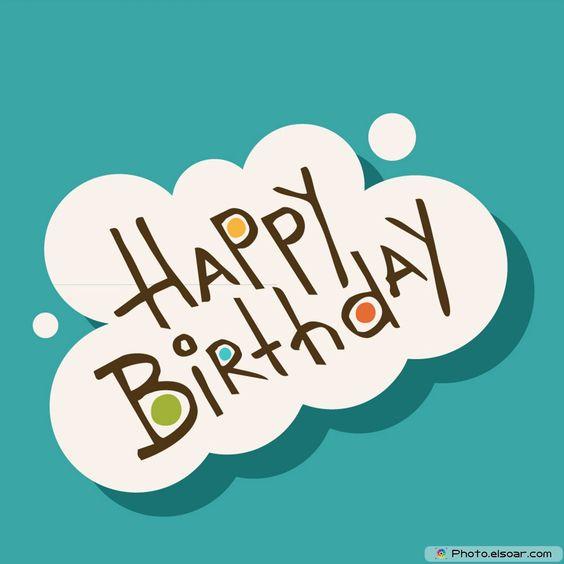 Birthday card design, Birthday cards and Happy birthday cards on ...