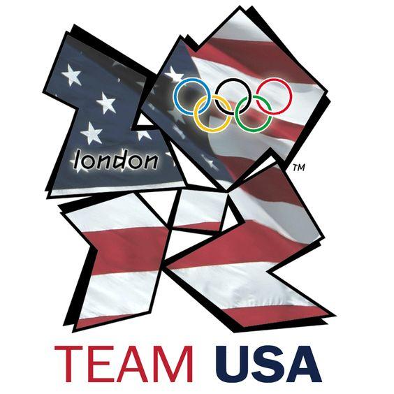Olympics 2012 Team USA!  http://www.nbcolympics.com/team-usa/index.html