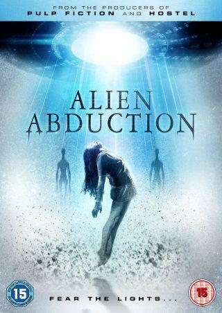 Phim Truy Kích Alien