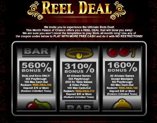 Playthrough casino casino mundo