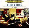 nice Retro Modern (Architecture and Design Library)  #Architecture #Design #Library #Retro #{Modern
