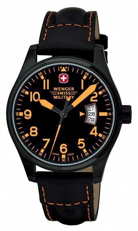 Luxury Watches For Children Luxurywatches Menswatches Swiss Military Watches Swiss Army Watches Luxury Watches For Men