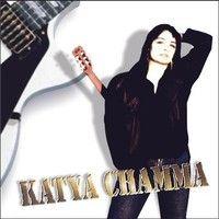 SoundCloud :: Katya Chamma [soundcloud.com]