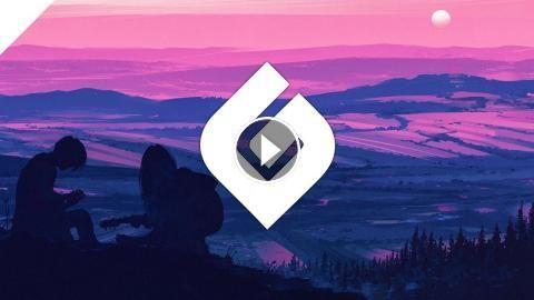 DOMASTIC - You & Me: DOMASTIC - You & Me Free Download Listen on Spotify Follow Domastic Follow Diverse Recordings Follow GalaxyMusic ★…