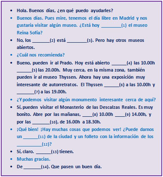 Museos El Dia Del Libro Lenguas Extranjeras Museos