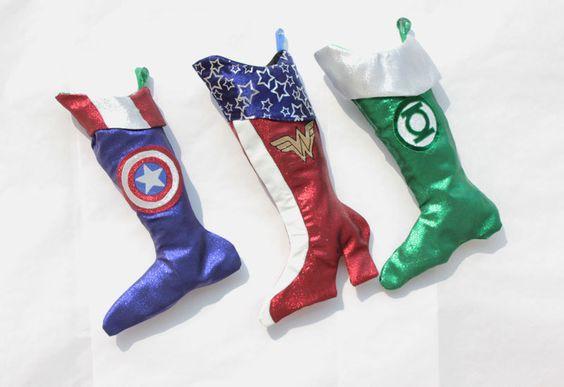 WW Xmas | superheroes. | Pinterest | Wonder woman, Cheer and Christmas