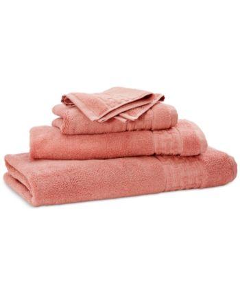 Lauren Ralph Lauren Price Break Pierce Cotton Bath Towel