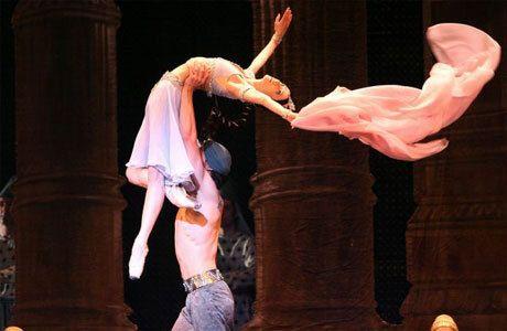ballet classico - Pesquisa Google