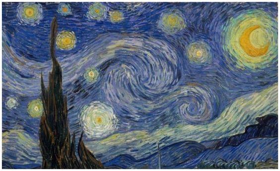sterrenhemel - Google zoeken: