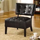 I can imagine this is my livingroom!!!   Hokku Designs