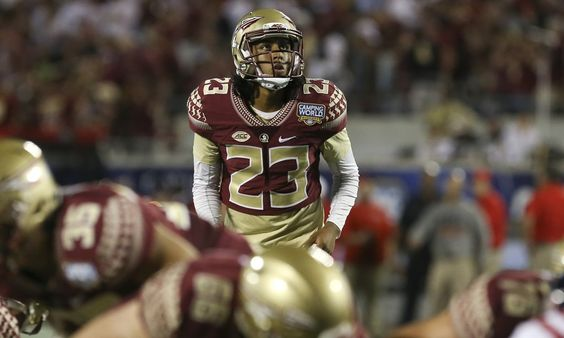 Ricky Aguayo sets FSU field goal record = Florida State freshman kicker Ricky Aguayo holds the distinction of being the younger brother of legendary Seminole kicker Roberto Aguayo. But in his first night on the job, the younger Aguayo broke the school's.....