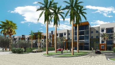 University Park student housing project coming to Boca Raton