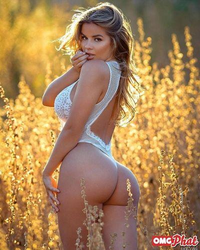 Anastasiya Kvitko | Slim PHAT Truly Melts My Heart