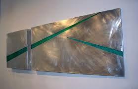 Résultats de recherche d'images pour «aluminum canvas»