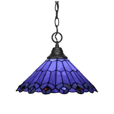 Cone Pendant, 14 Inch Lamp Shade Canada