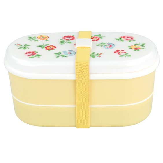 products bento box and cath kidston on pinterest