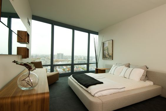 150 Off Leesa Coupon Code Home Mattresses Reviews Living Room Designs