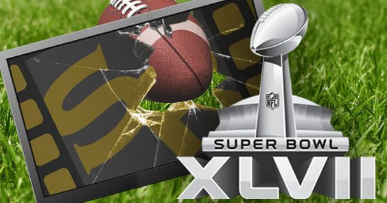 Most of Super Bowl XLVI's commercials have been released early online. And to save you the trouble of trying to search for them all, Screenrant dot com has collected all the available ads for you to easily watch.