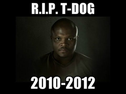 t-dog walking dead | hqdefault.jpg