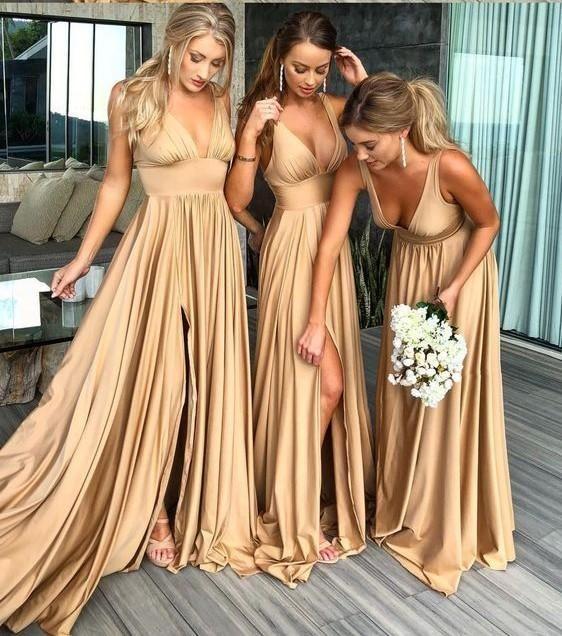 Pin di Cheap Bridesmaid Dresses