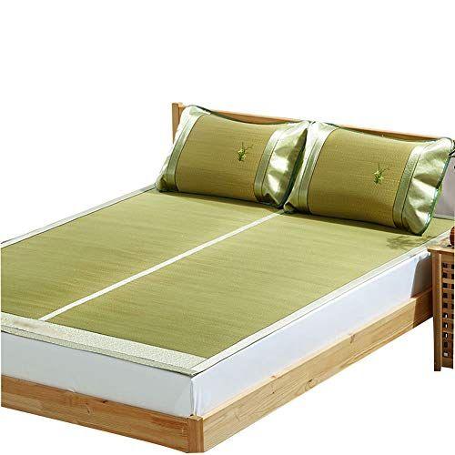 Chengxi Summer Sleeping Mat Cooling Pad Straw Mat Dry Grass Mat