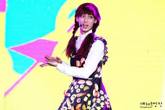 Youngminha