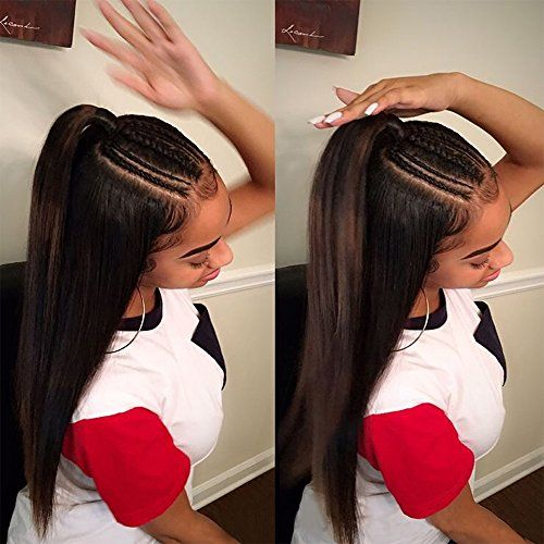 Cara Hair 360 Lace Frontal Wigs 180 Density 360 Lace Wigs
