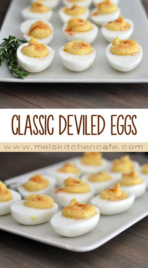 ... easter brunch and more classic deviled eggs deviled eggs eggs classic