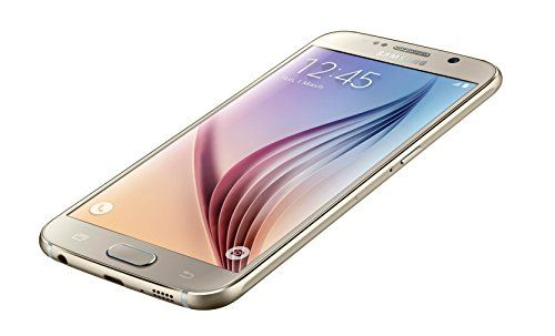Samsung Galaxy S6 G920I Factory Unlocked Cellphone, 32GB, Platinum Gold  http://www.discountbazaaronline.com/2015/12/29/samsung-galaxy-s6-g920i-factory-unlocked-cellphone-32gb-platinum-gold/