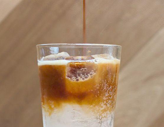 Kona Coffee Shop Near Me For Coffee Meets Bagel One Match A Day Coffee Tonic Coffee Hacks Coffee Tasting