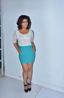 Avika Gore New trendy Picture shoot 009.jpg
