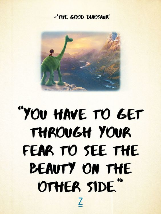 pixar movies movie quotes and dinosaurs on pinterest