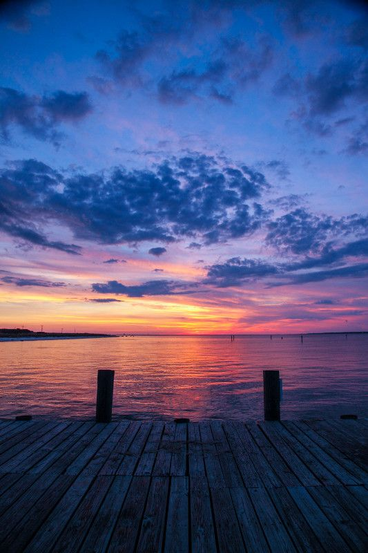 5 Reasons Why Sunsets Are Good For Your Health Sunset Landscape Photography Sunset Landscape Sunset Photography